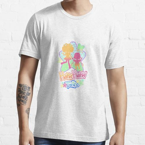 Idolm @ ster - Ankira Essential T-Shirt