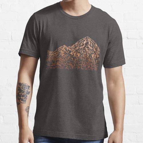 Kupferberg Essential T-Shirt