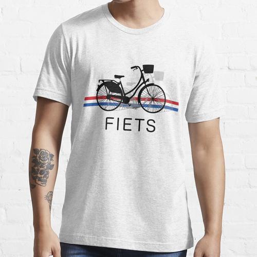 Fiets (