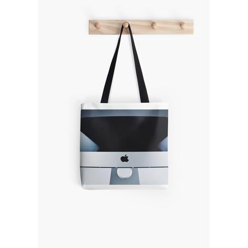 Apple iMac Tasche
