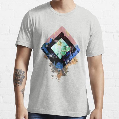 KOMPRESSION Essential T-Shirt