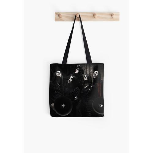 Todessterne II Tasche
