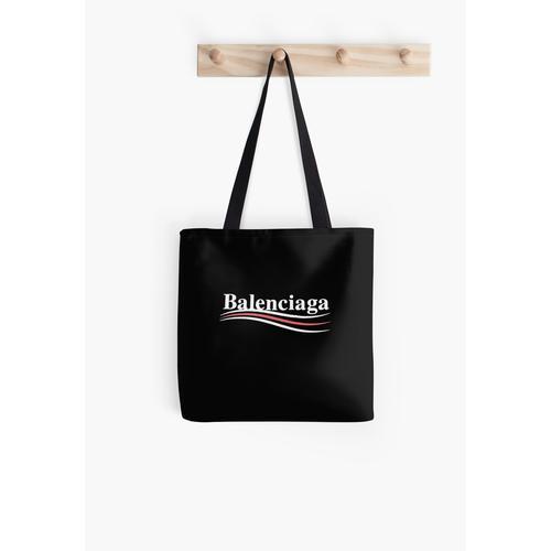 Designermarke Tasche