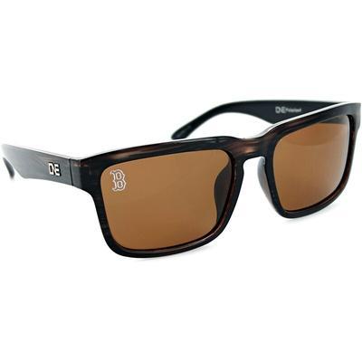 Boston Red Sox Mashup Sunglasses