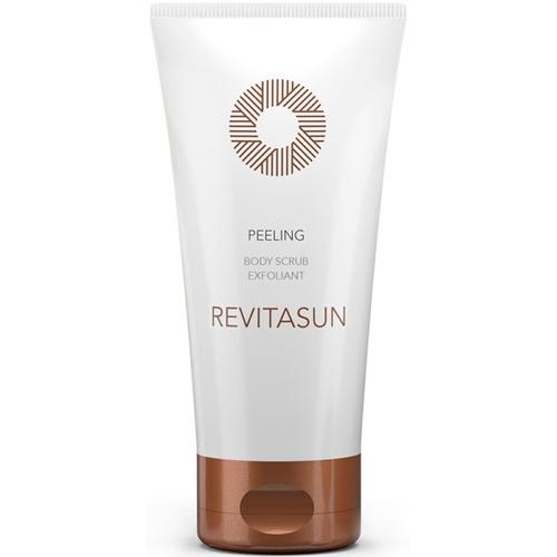 RevitaSun RevitaSun Peeling 150 ml Körperpeeling