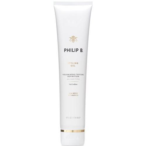 Philip B Styling Gel 178 ml Haargel
