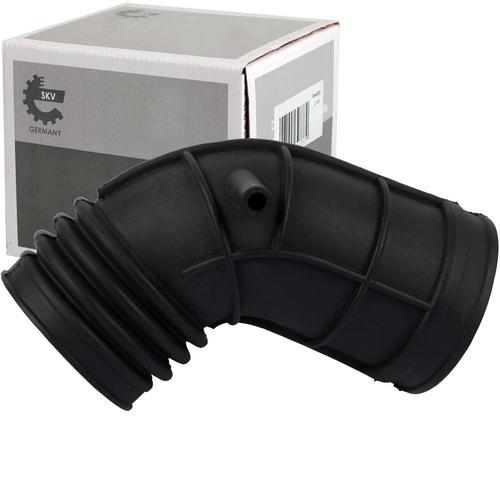 Skv Ansaugschlauch Für Luftmassenmesser Bmw 3 E46 Z3 E36 328i 320i 320ci 325ci Ansaugschlauch Bmw: 1705209 Bmw: 13541705209