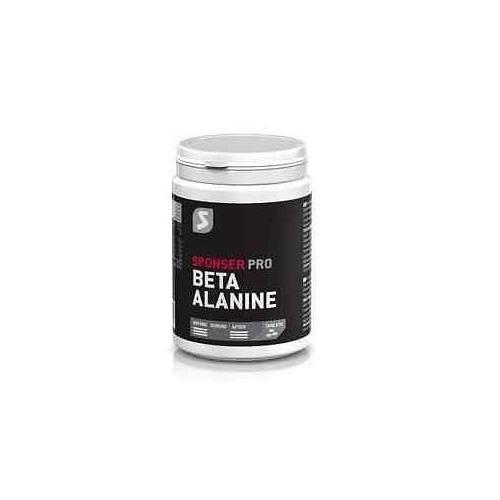 Sponser Beta-Alanine Ernährung Herren,Damen