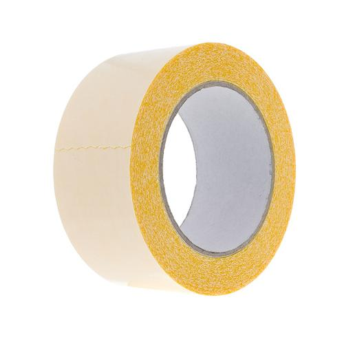 Stairville Event Carpet Film Tape