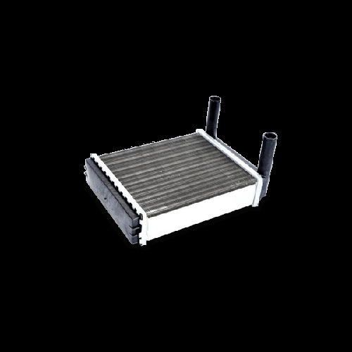NRF Wärmetauscher VOLVO 53559 9171503 Plattenwärmetauscher,Heizungskühler,Wärmetauscher, Innenraumheizung