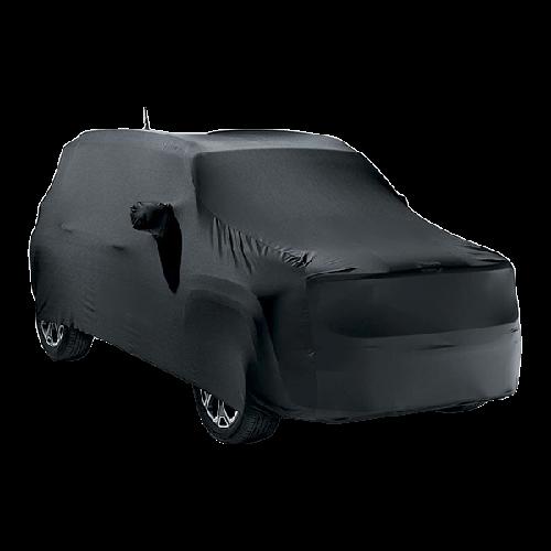 KEGEL Fahrzeugabdeckung 5-4100-248-3020 Autoabdeckung