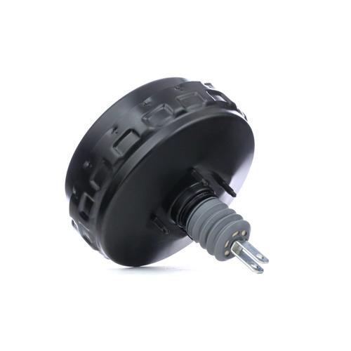 ATE Bremskraftverstärker VW 03.7755-4202.4