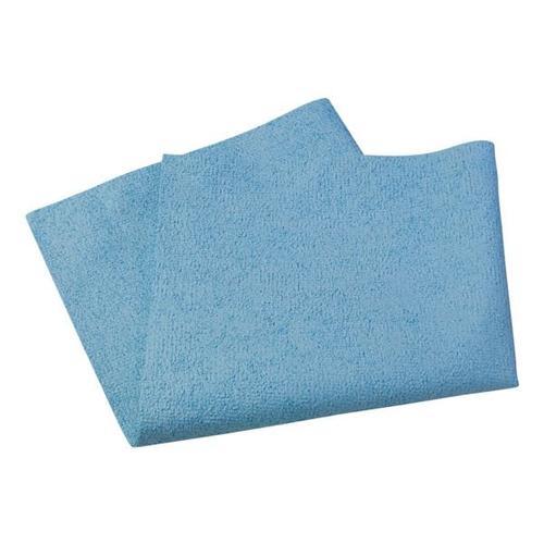 5er-Pack Mikrofasertücher »Prima S« blau, Meiko, 38 cm