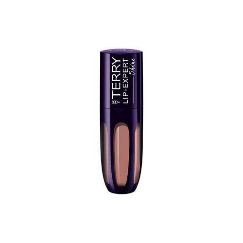 By Terry Make-up Lippen Lip Expert Shine Nr. N12 Gypsy Chic 3,50 g