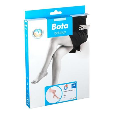Bota Botalux 70 AT chair Taille 7 pc(s) Autre