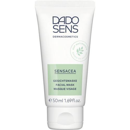 Dado Sens Sensacea Gesichtsmaske 50 ml