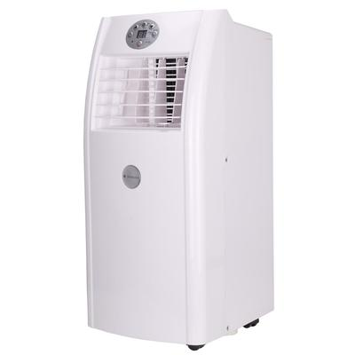 Homegear 9000 BTU Portable Air C...