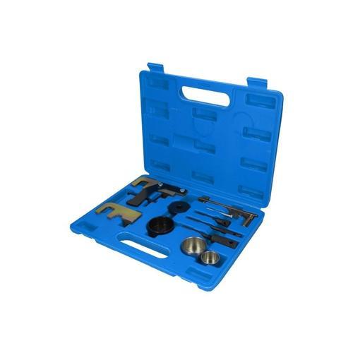 Motor-Einstellwerkzeug, Für Renault, Nissan 1.5/1.9/2.2/2.5D | Brilliant