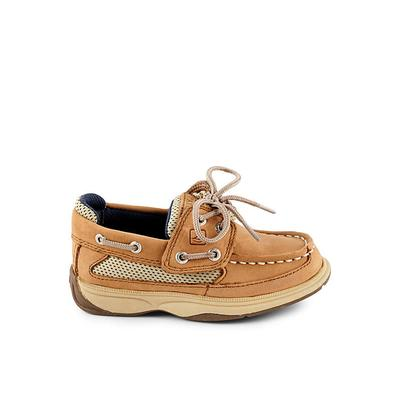 Sperry Boys Infant Lanyard Boat Shoe Shoes