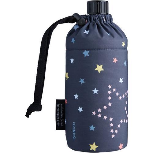 JAKO-O Emil-Trinkflasche, blau