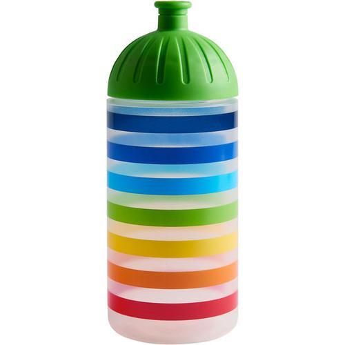 JAKO-O Trinkflasche, bunt
