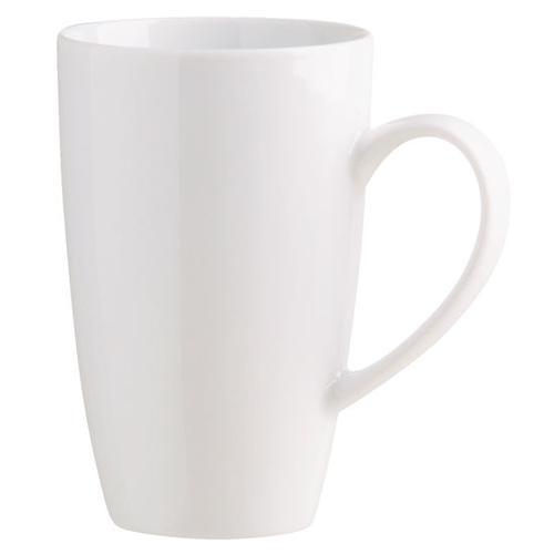 JAKO-O Kaffeebecher, weiß