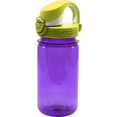 JAKO-O Trinkflasche Nalgene, 350 ml, lila