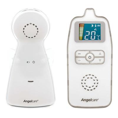 Angelcare® Babyphone, weiß