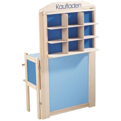 JAKO-O Kaufladen/ Puppentheater,...