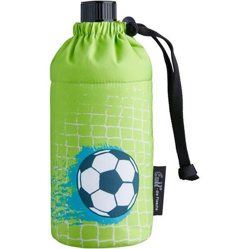 JAKO-O Emil-Trinkflasche, grün