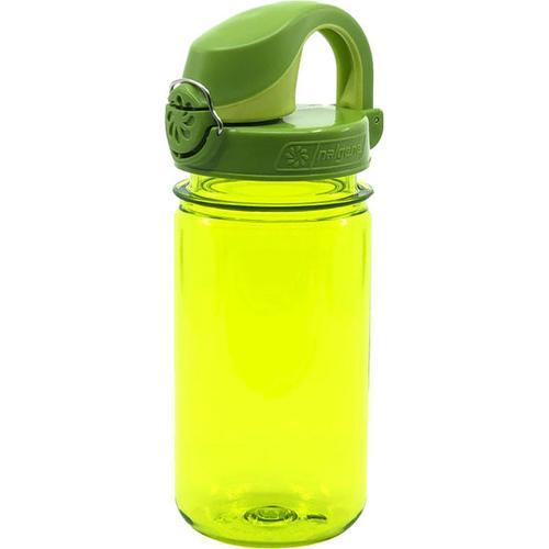 JAKO-O Trinkflasche Nalgene, 350 ml, grün