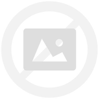 CAMPZ Pump Bag green 2021 Sleeping Bags
