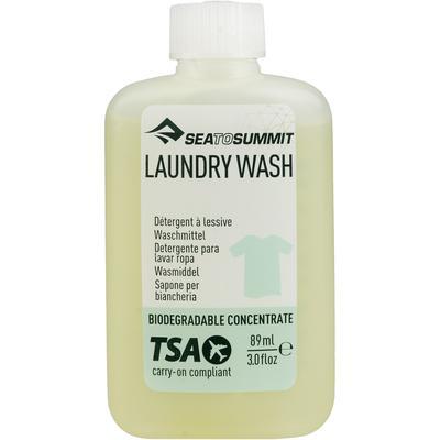 Sea to Summit Trek & Travel Liquid Laundry Wash 89ml 2021 Accessories