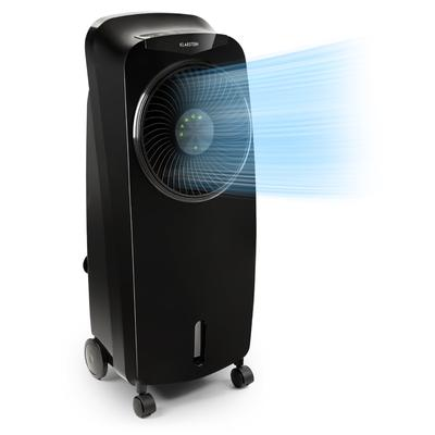 Rotator Air Cooler 4-in-1 110W 3...