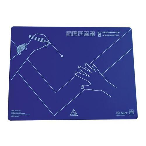 JAKO-O Linkshänder-Auflage, blau