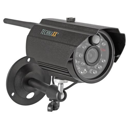 Überwachungskamera TX-28 5 V