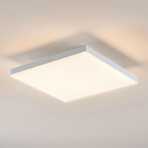 LED-Panel Blaan CCT Fernbedienung 29,5 x 29,5cm