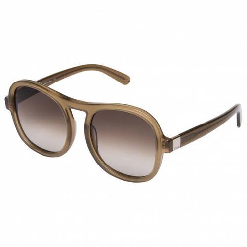 Chloé Damen Sonnenbrille CE720S-303