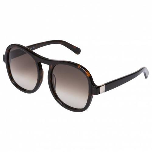 Chloé Damen Sonnenbrille CE720S-219