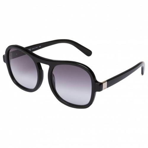 Chloé Damen Sonnenbrille CE720S-001