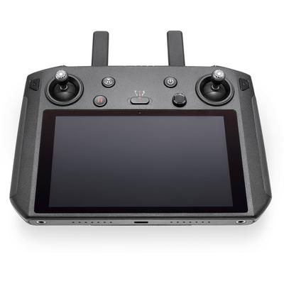 """DJI Smart Controller w/ 5.5"""" 1080P Screen"""