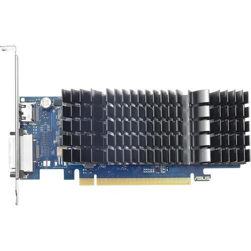 ASUS GeForce GT 1030 SL (2GB), Grafikkarte