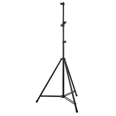 K&M 24640 Lighting Stand