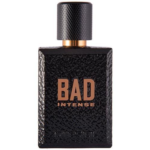 Diesel Bad Intense Eau de Parfum 50 ml
