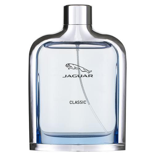 Jaguar Jaguar Classic Eau de Toilette 100 ml