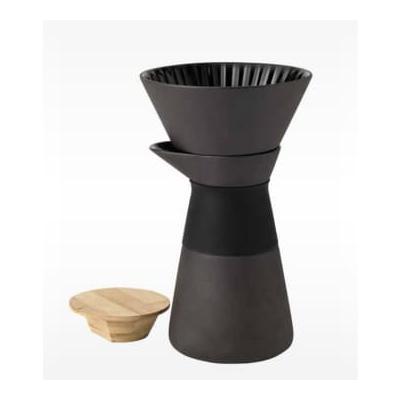 Stelton - Theo Coffee Maker
