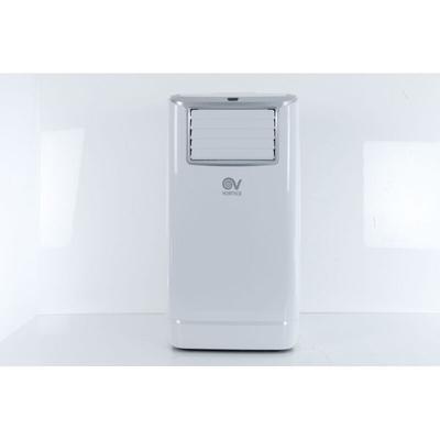 Vortice - Climatiseur portable vort kryo-polar evo 13 hp 000000065003 vortex
