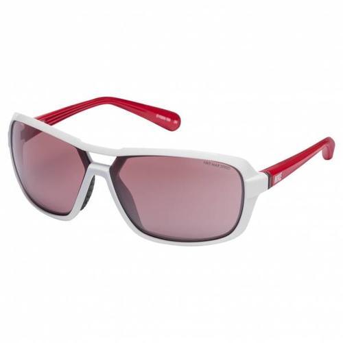 Nike Racer Running Sonnenbrille EV0616-106