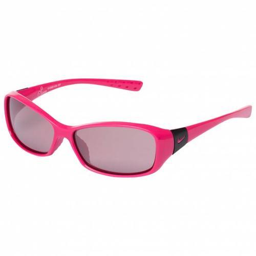 Nike Siren Sonnenbrille EV0580-606