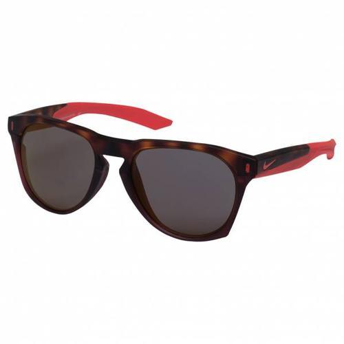 Nike Essential Navigator Sonnenbrille EV1020-205